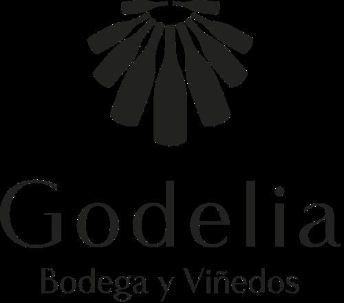 Godelia