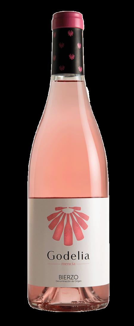 godelia-vino-rosado