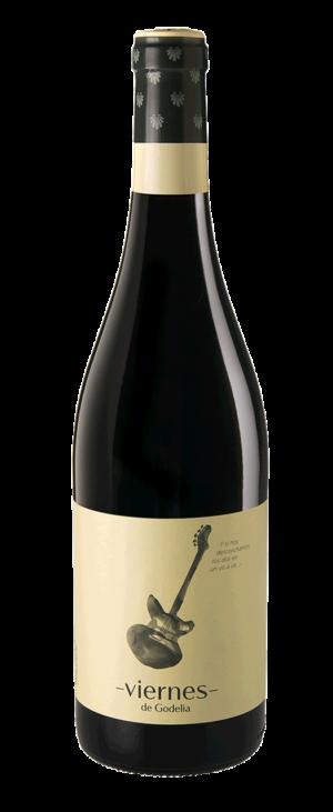 godelia-vino-viernes