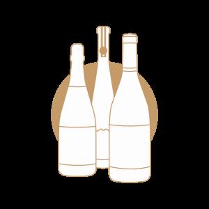 icono vinos de Bodegas Godelia seleccionados