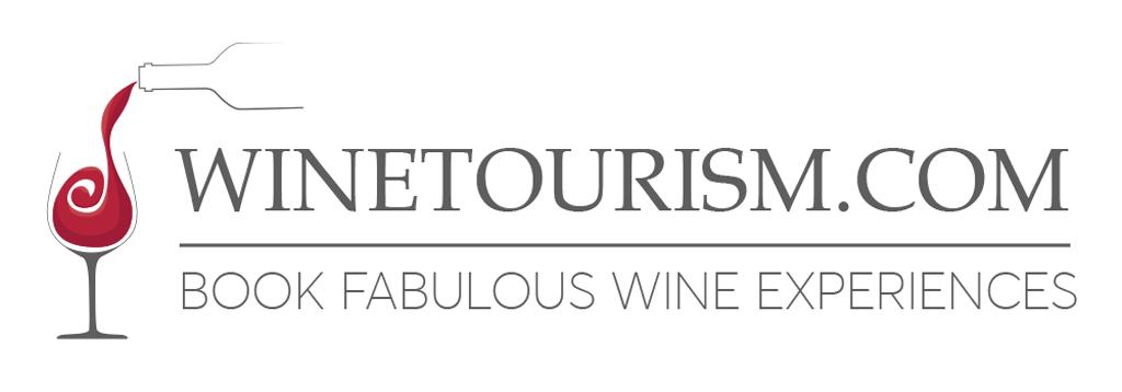 Godelia en Winetourism